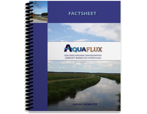 Factsheet download